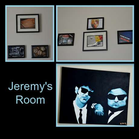 Jeremysroom