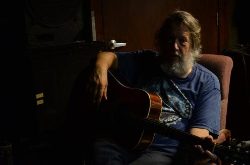 Thom Schiff, Fredericksburg, VA
